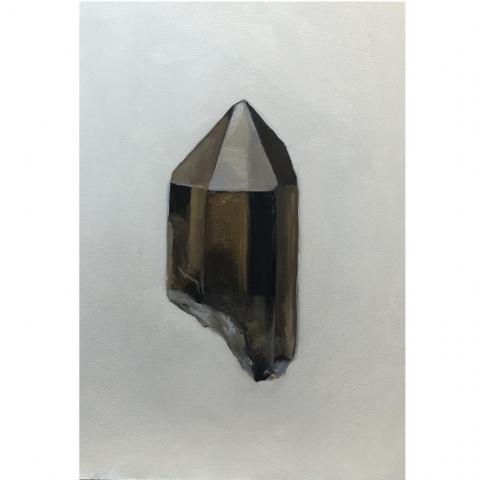 Adam Leveille  -  Crystal