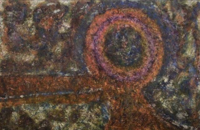 Artemidorus, Mark DesLauriers